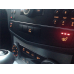 Genuine Mercedes C Class Heated Seats