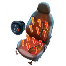 Mercedes Universal Heated Seats